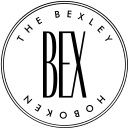 The Bexley logo